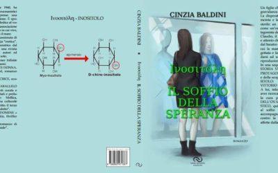 Inositolo: il soffio della speranza di Cinzia Baldini