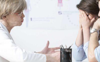 Infertilità maschile e sterilità: le cause spiegate da Milena Gabanelli sul Corriere della Sera